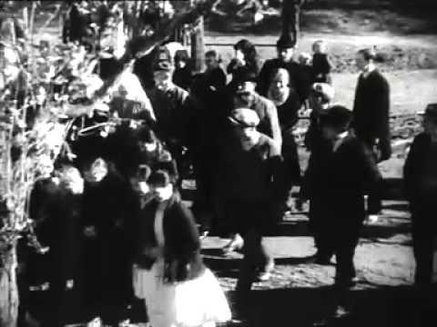 Magyar Vilaghirado - 509 (November 1933)
