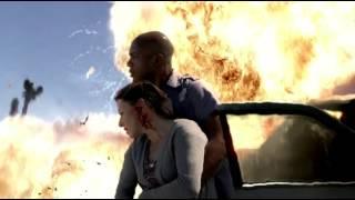 Герои (Heroes) 2006 г.