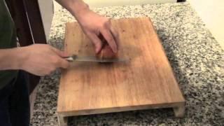 Gazpacho - Recipes From Spain