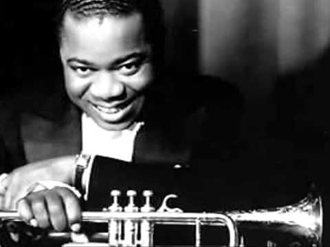Louis Armstrong & Ella Fitzgerald - Dream A Little Dream Of Me