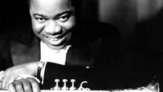 Louis Armstrong Ella Fitzgerald Dream A Little Dream Of Me Youtube