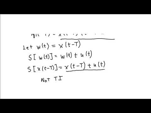 EE310 Lecture 03 C