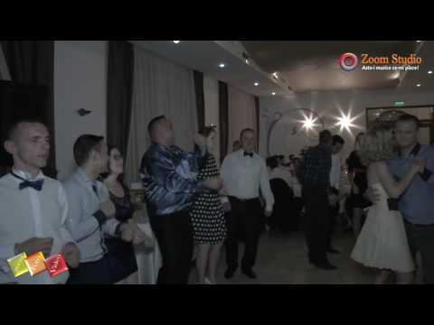 MARIAN HULPUS - HEI IUBI, IUBI - LIVE NUNTA SIBIU