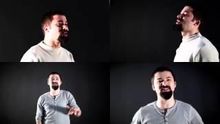 Tandem - Bir Yolu Var ( Video Clip )