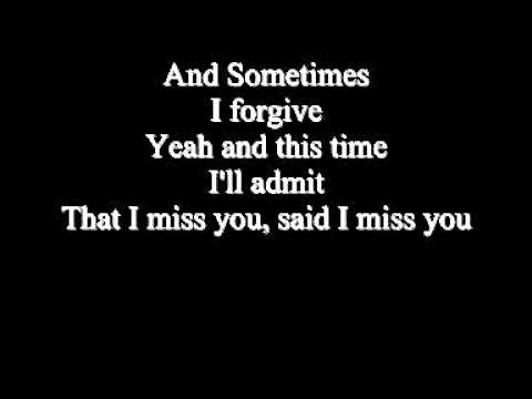 Good Charlotte - Complicated Lyrics | Musixmatch