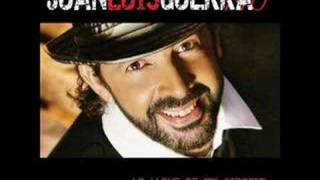 Watch Juan Luis Guerra Te Contaran video
