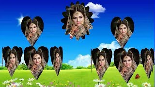 learn video mixing in kinemaster | wedding video mixing kaise kare.shadi video editing kaise kare