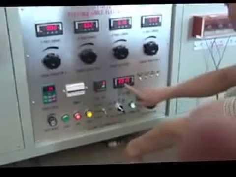Flexible Cable Flexing Tester ZLT QL1A