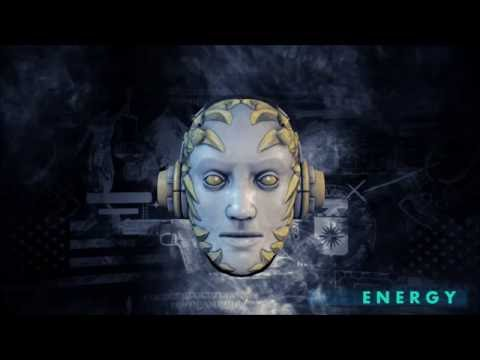 ALESSO + ALAN WALKER║Energy(New Song 2016)