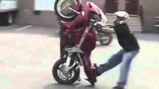 Hot New Punjabi Song - Dil Hor Mangda Gurminder Guri - HD 2011