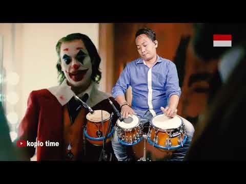 Download Lagu Lay Lay Lay Joker Koplo version MP3