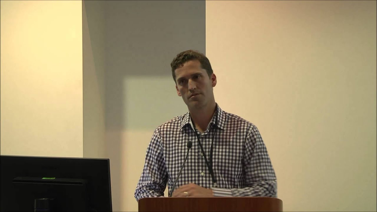 Dr Tai Kake and Terry D Bowe, Ministry of Health NZ - YouTube