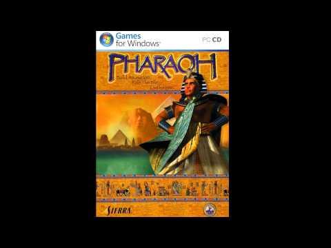 Pharaoh Soundtrack (Full)