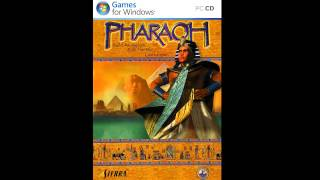 Pharaoh Soundtrack (Full)