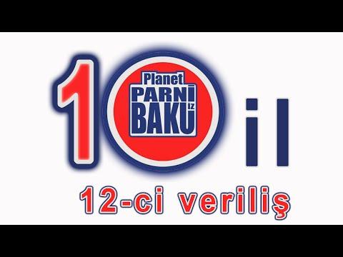 PPB 10 il (12-ci veriliş)