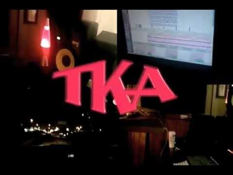 When Will i See You Again TKA