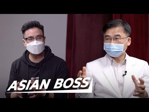 We Asked Korea's Top Virus Expert Why COVID-19 Is Getting Worse | STAY CURIOUS #32