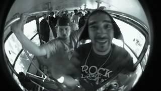 ELIXIR DE BEAT - BIG UP (video Oficial 2012)