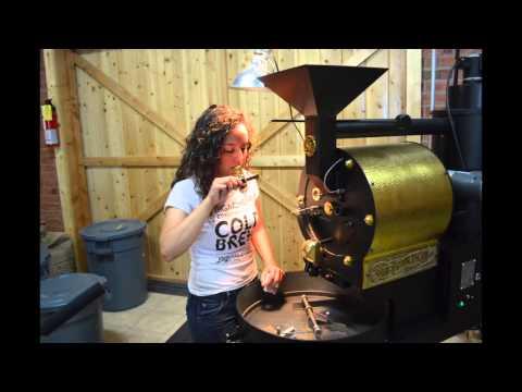 Coffee Culture - El Paso