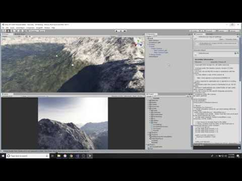 How To Develop VR IOS Apps On Windows With Unity In 2018