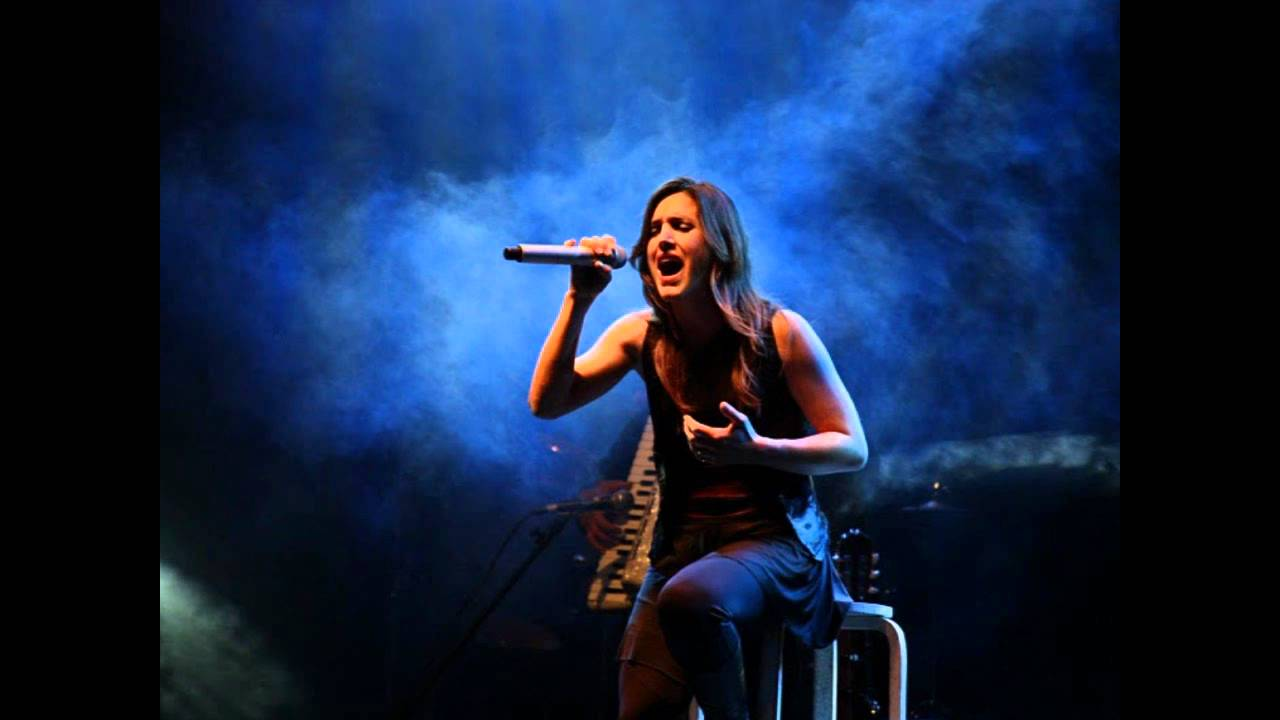 Soledad | Cuando llora mi guitarra