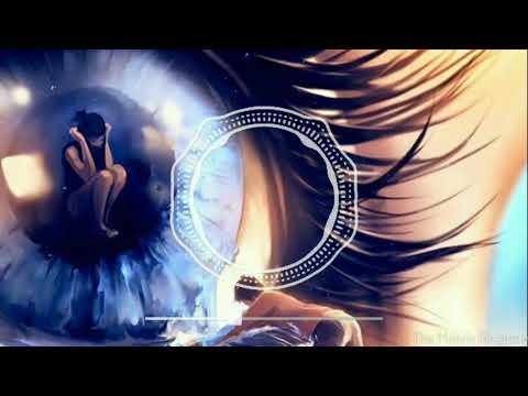🎼ishq-tere-da-nasha-ho-gaya-ringtone-by-the-mobile-ringtone