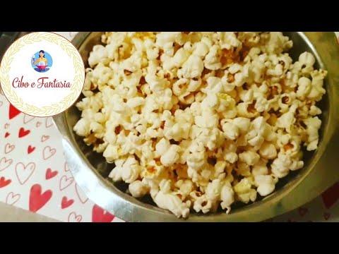 come-prepare-i-popcorn-a-casa