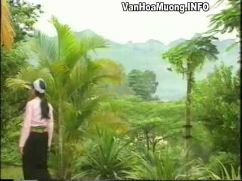 Ru un  - Dan ca Muong Hoa Binh