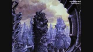 Resurrection - 3. Embalmed Existence