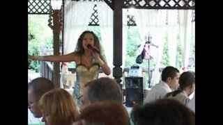 Живая музыка, свадьба, юбилей,  корпоратив Киев