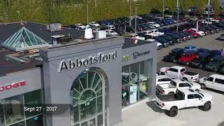 mqdefault 2017 Chrysler Pacifica 3e5397490a0e0ae829afd197f2cd1e19