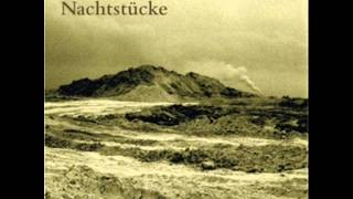 Asmus Tietchens - Ultima Tundra