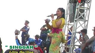 Video Lilin Herlina - Singgah - Lagu Terbaru - Monata Live Labuhan 2017 download MP3, 3GP, MP4, WEBM, AVI, FLV Desember 2017