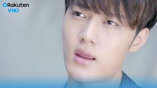 Dear Prince - EP8  Run Chen Sings Eng Sub