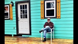 Let's Talk About Tiny House Prices