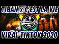 Dj Tiban Bahana Pui X C Est La Vie Angklung Viral Tik Tok Terbaru Dj Tiktok Terbaru   Mp3 - Mp4 Download