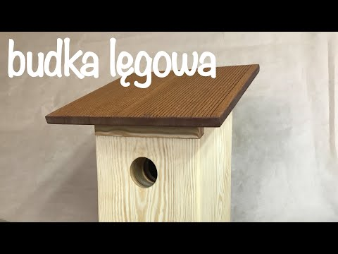 how-to-make-a-nesting-box/-jak-wykonać-budkę-lęgową?