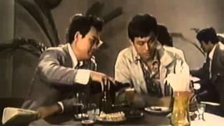 Приказ № 027 - Myung ryoung 027 ho - КНДР, 1986, дубляж (Полная версия)