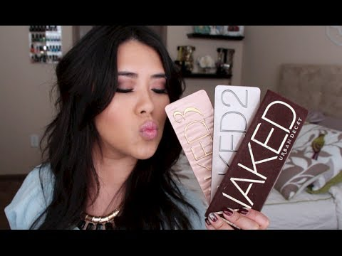 1,2,3-naked-comparison-review