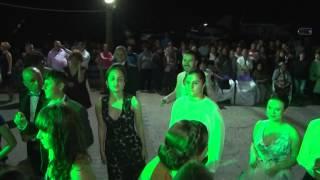 Adi Minune LIVE-Am o fata top model-Nunta Dobrotesti.