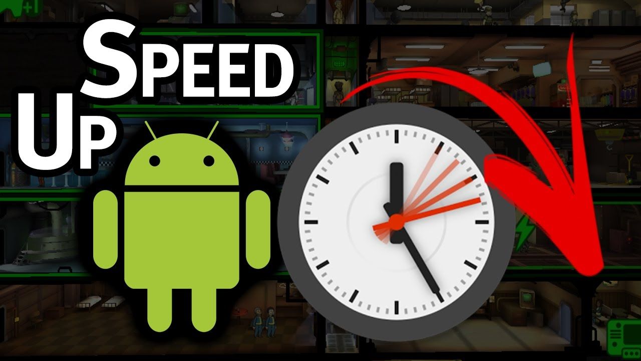 gmd speed time apk for iphone