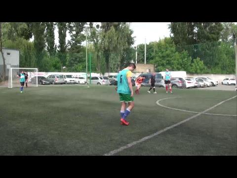 LIVE! 12/05/2018  STREET FOOTBALL CHALLENGE KIEV  ТУРНИР ПО МИНИ-ФУТБОЛУ