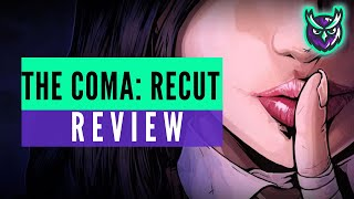 The Coma Recut Nintendo Switch Review