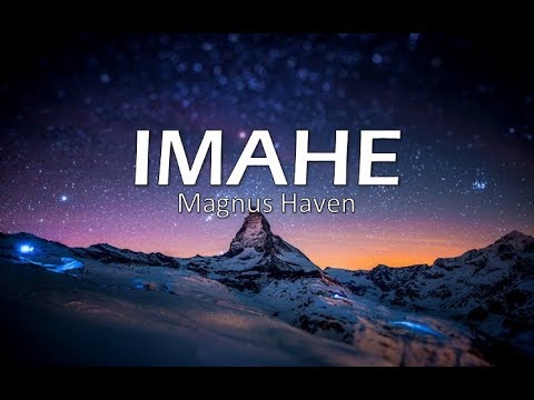 imahe---magnus-haven-(lyric-by-mojojow-music)
