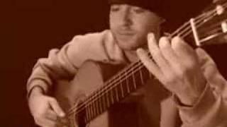 Acoustic Spanish Guitar TABS CD latin flamenco salsa
