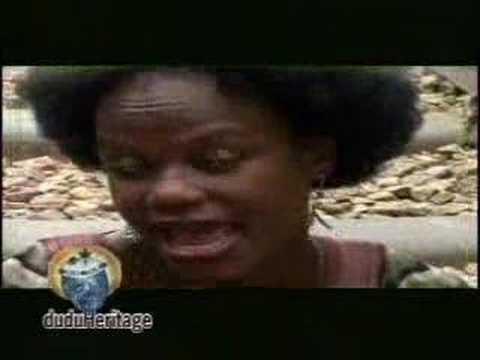 Shola Allyson Obaniyi - Olorun Ki Sebi