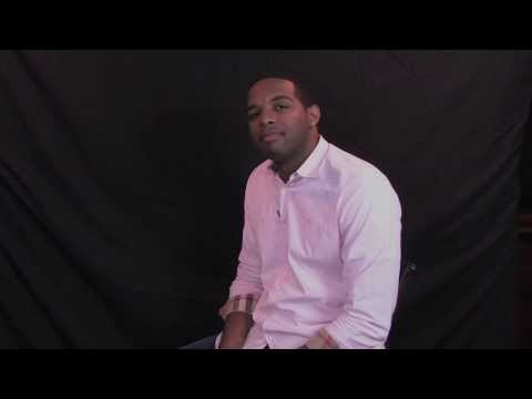 "Celebrity Jay ""Mr. Real Estate"" discusses ""How to Buy or Flip a House with No Money!"" #JayWay Vol. 1"