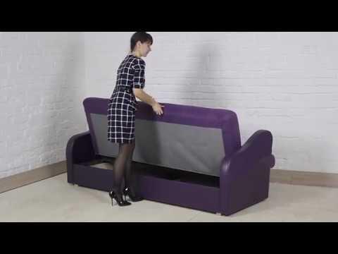Раскладные диваны книжки магазин сток диванов предлагает купить недорогие диваны-кровати с механизмом