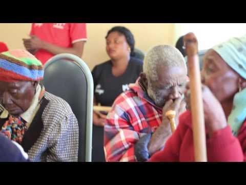 mmm charity event-masvingo