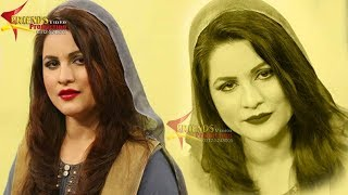 Rani Khan Official Pashto New Songs 2018 Da Wada Shpa Da